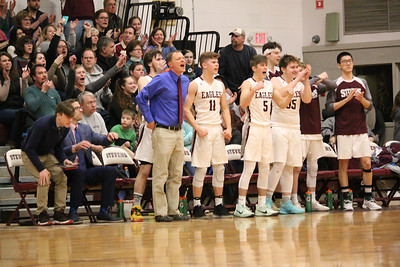 Sports_gsa_boys_v_ellsworth_happy_bench_020719_AB