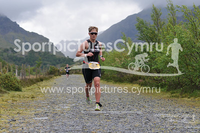 Slateman Triathlon -3015 -DSC_3478_