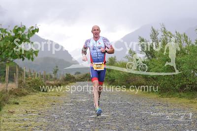 Slateman Triathlon -3000 -DSC_3407_