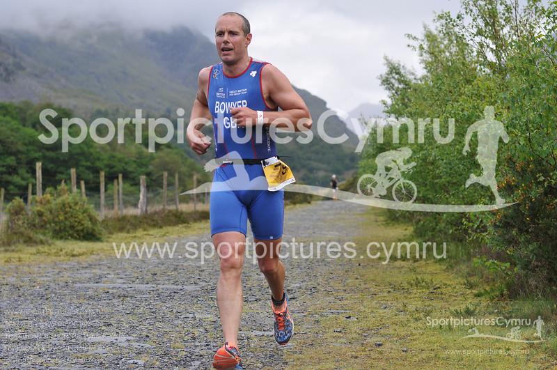 Slateman Triathlon -3009 -DSC_3460_