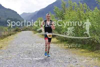 Slateman Triathlon -3023 -DSC_3506_
