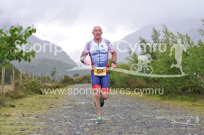 Slateman Triathlon -3001 -DSC_3408_