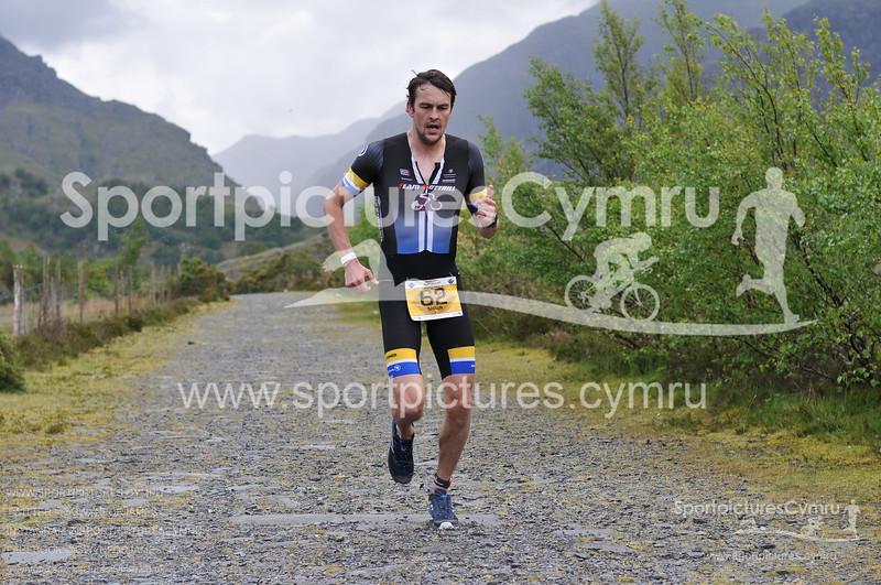 Slateman Triathlon -3014 -DSC_3472_