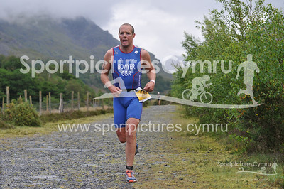 Slateman Triathlon -3007 -DSC_3458_