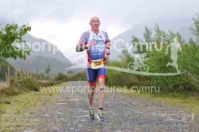 Slateman Triathlon -3002 -DSC_3409_