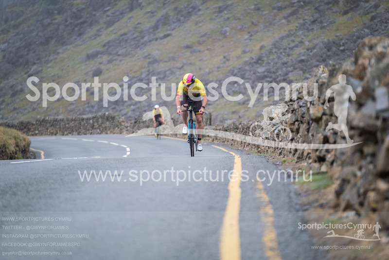 Sportpursuit Slateman Triathlon - 1003 - DSCF4332_