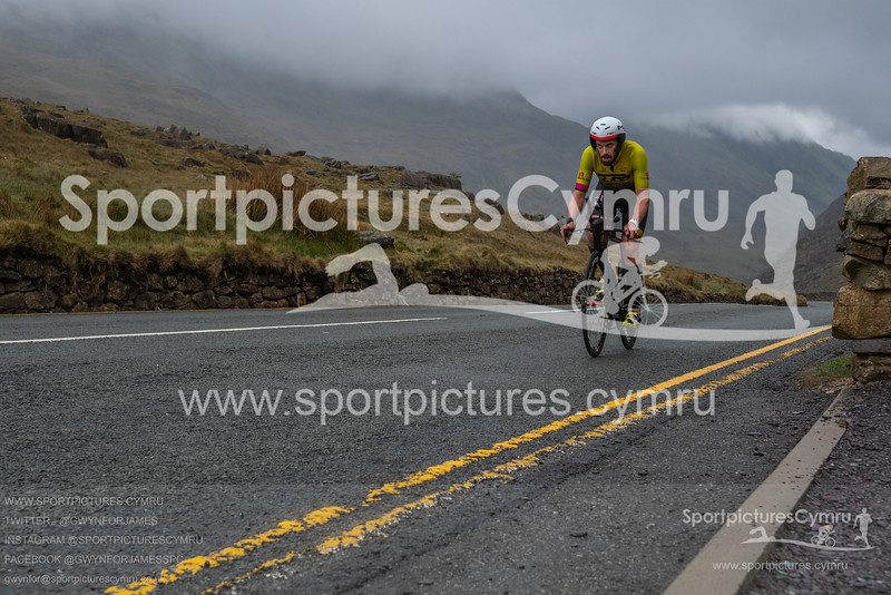Sportpursuit Slateman Triathlon - 1019 - DSC_9550_