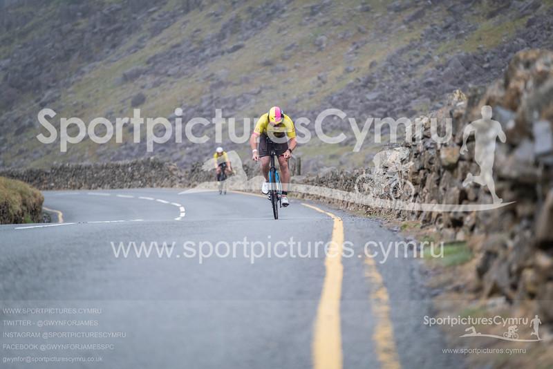 Sportpursuit Slateman Triathlon - 1002 - DSCF4331_