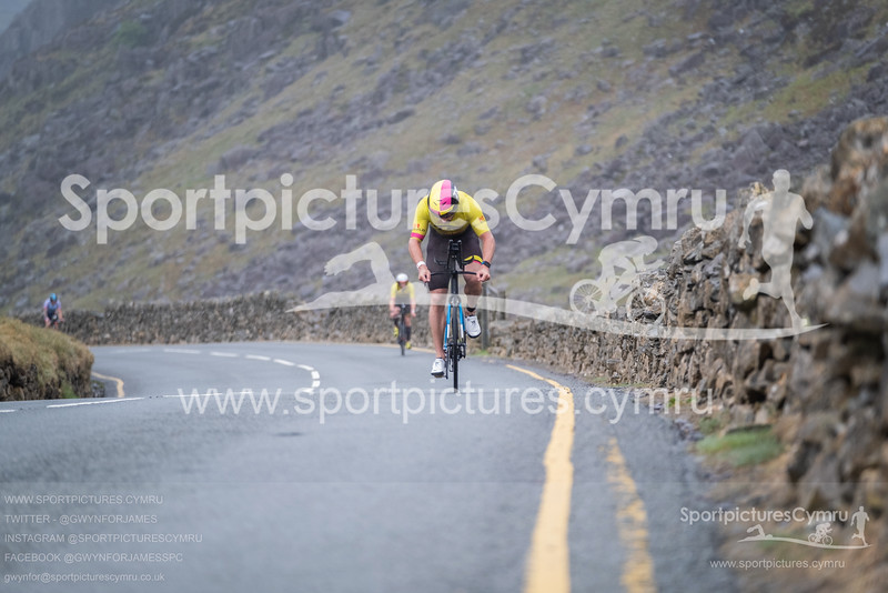 Sportpursuit Slateman Triathlon - 1004 - DSCF4333_