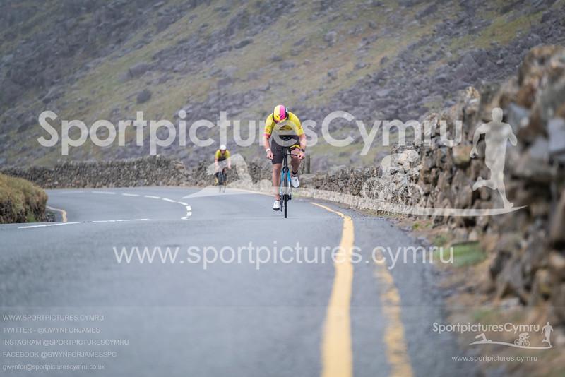 Sportpursuit Slateman Triathlon - 1000 - DSCF4329_