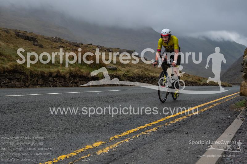 Sportpursuit Slateman Triathlon - 1020 - DSC_9551_