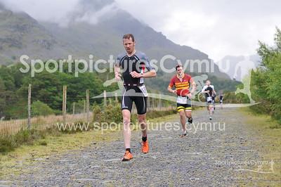 Slateman Triathlon -3007 -DSC_3422_
