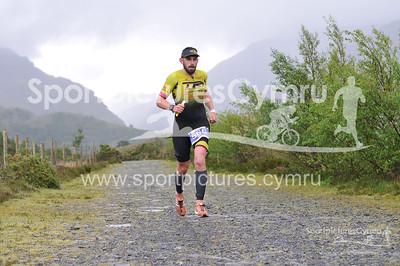 Slateman Triathlon -3000 -DSC_3412_