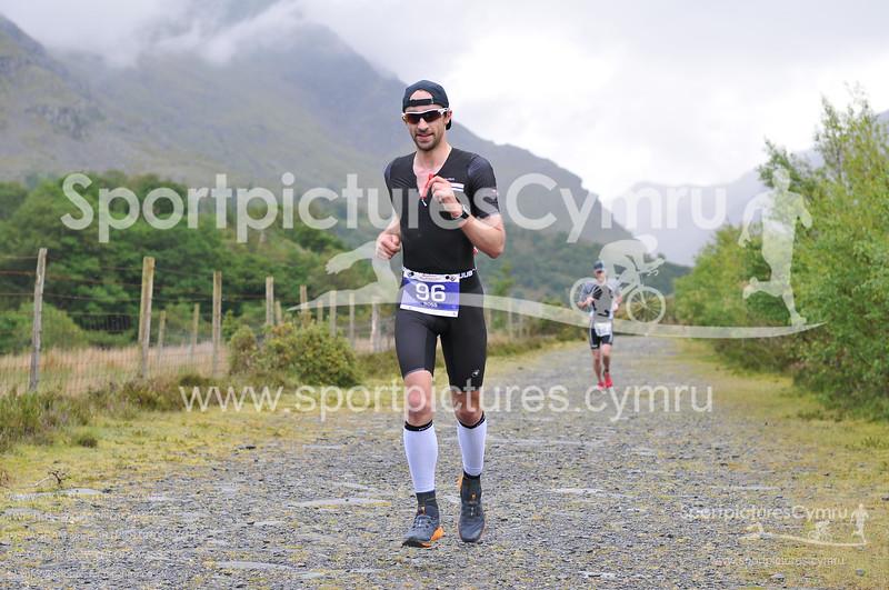 Slateman Triathlon -3016 -DSC_3431_
