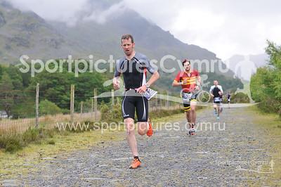 Slateman Triathlon -3008 -DSC_3423_