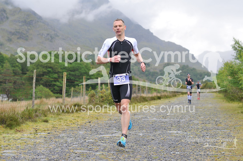 Slateman Triathlon -3013 -DSC_3428_