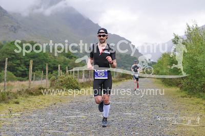 Slateman Triathlon -3015 -DSC_3430_