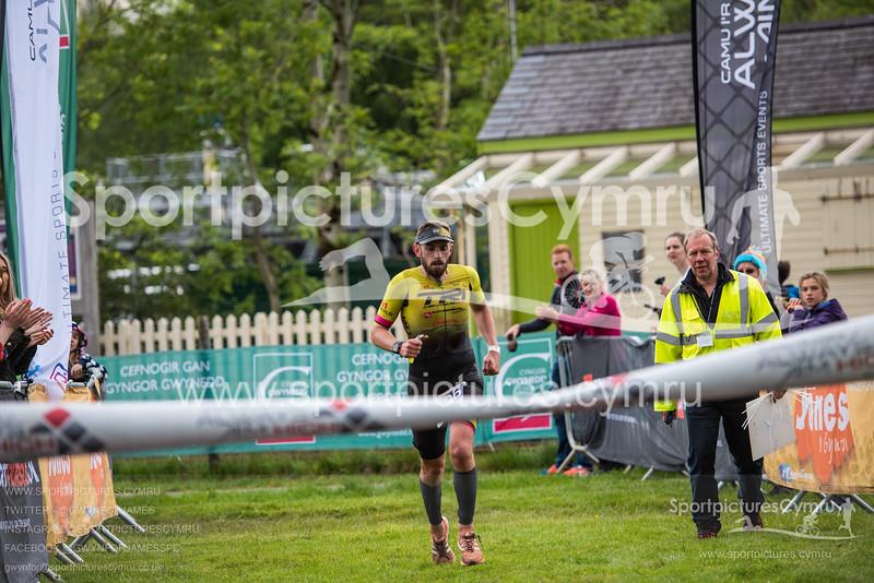 Slateman Triathlon -3001 -SPC_4796_