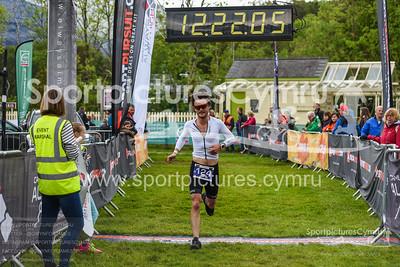 Slateman Triathlon -3015 -SPC_4817_