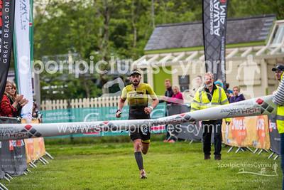 Slateman Triathlon -3002 -SPC_4797_