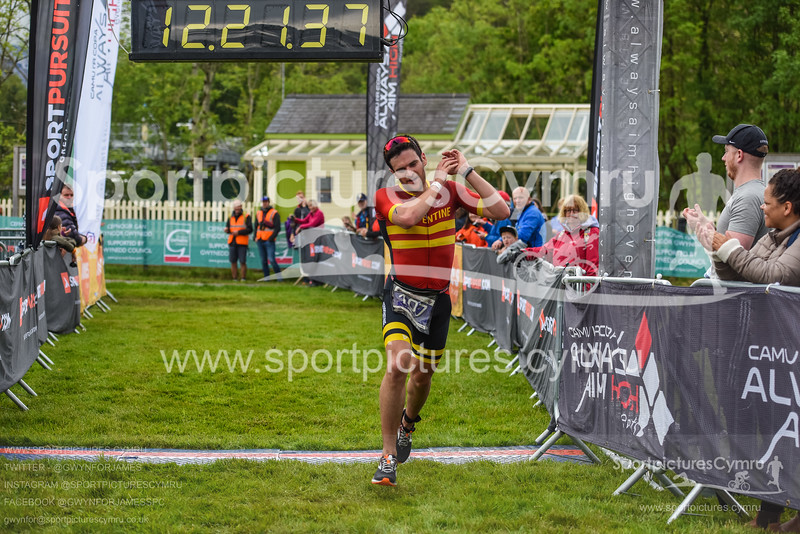 Slateman Triathlon -3014 -SPC_4816_