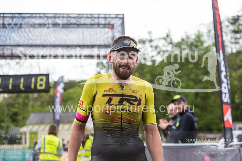 Slateman Triathlon -3009 -SPC_4804_