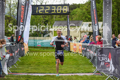 Slateman Triathlon -3018 -SPC_4822_