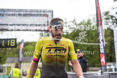 Slateman Triathlon -3010 -SPC_4805_