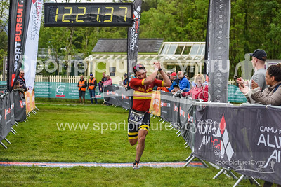 Slateman Triathlon -3013 -SPC_4815_