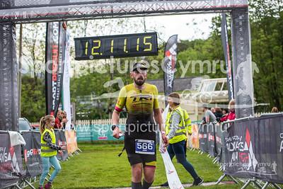 Slateman Triathlon -3007 -SPC_4802_