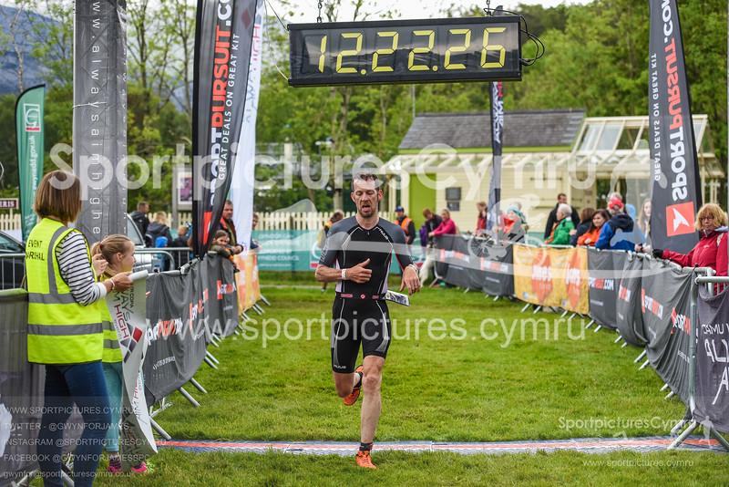 Slateman Triathlon -3017 -SPC_4819_