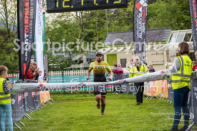 Slateman Triathlon -3003 -SPC_4798_