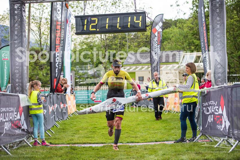 Slateman Triathlon -3005 -SPC_4800_