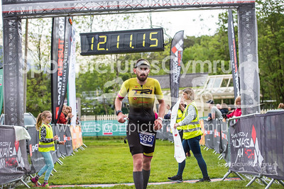 Slateman Triathlon -3006 -SPC_4801_