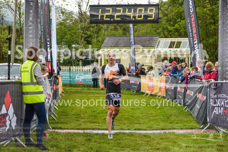 Slateman Triathlon -3023 -SPC_4830_