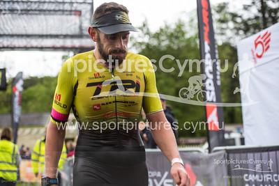 Slateman Triathlon -3011 -SPC_4806_