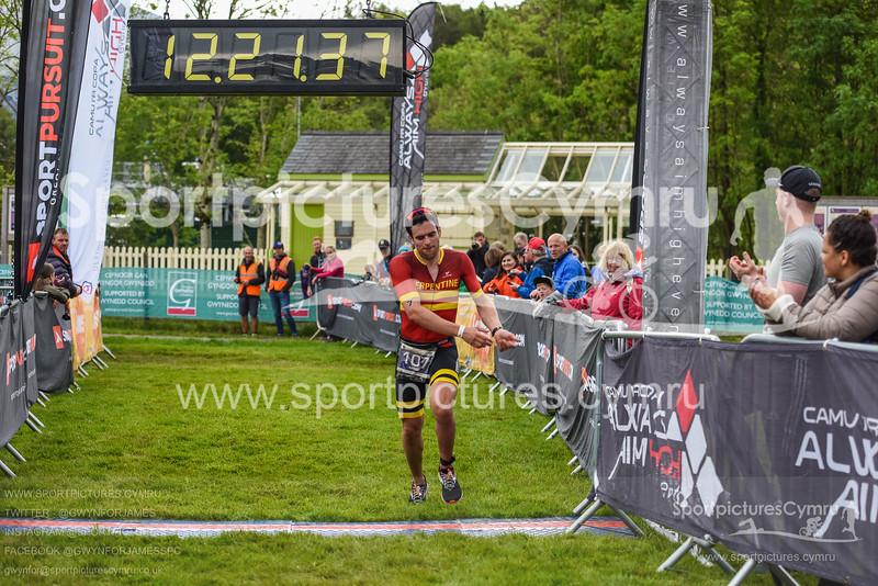 Slateman Triathlon -3012 -SPC_4814_