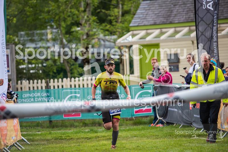 Slateman Triathlon -3000 -SPC_4795_