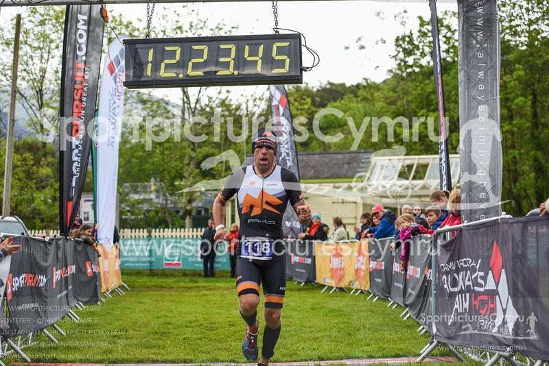 Slateman Triathlon -3021 -SPC_4825_