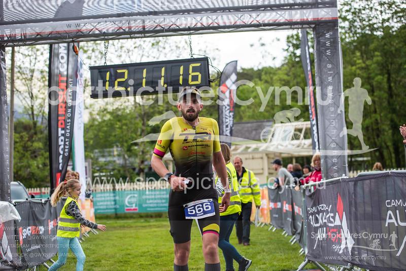 Slateman Triathlon -3008 -SPC_4803_