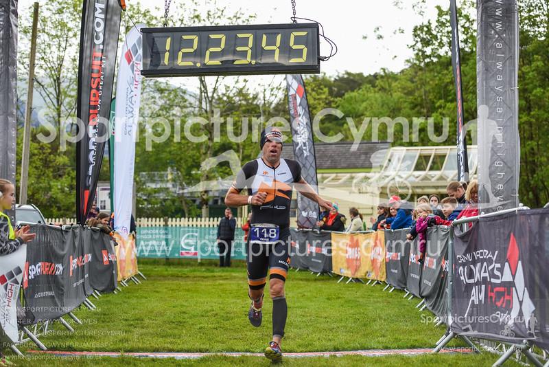 Slateman Triathlon -3020 -SPC_4824_