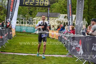 Slateman Triathlon -3019 -SPC_4823_