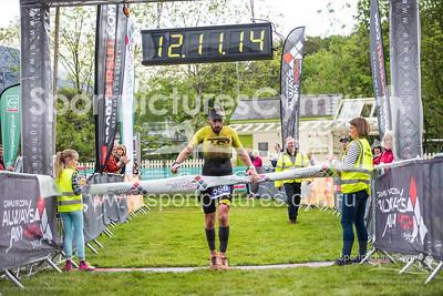 Slateman Triathlon -3004 -SPC_4799_