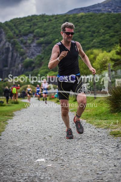 Slateman Triathlon -3003 -SPC_5009_