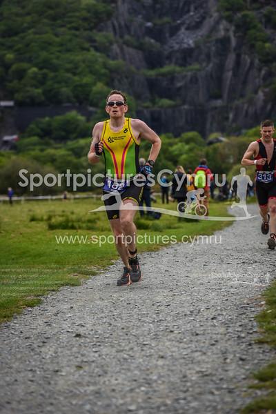 Slateman Triathlon -3018 -SPC_5035_