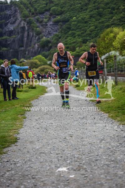 Slateman Triathlon -3000 -SPC_5004_