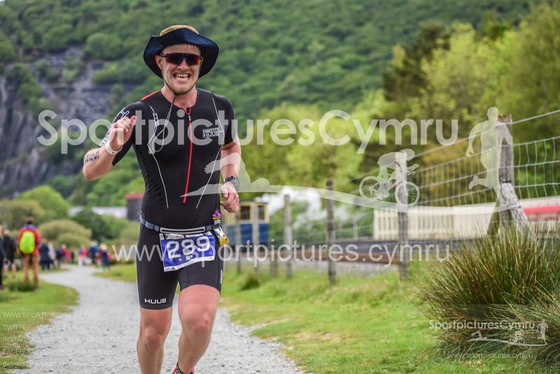 Slateman Triathlon -3009 -SPC_5024_