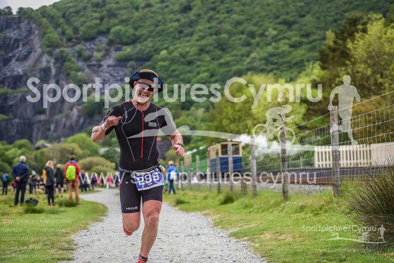 Slateman Triathlon -3007 -SPC_5022_