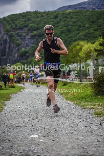 Slateman Triathlon -3002 -SPC_5008_