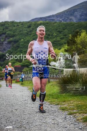 Slateman Triathlon -3004 -SPC_5010_
